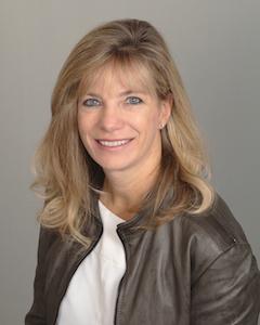 Cynthia Rigdon